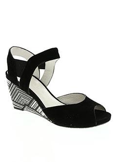 Chaussures Gerry Weber femme kSqEtCEk