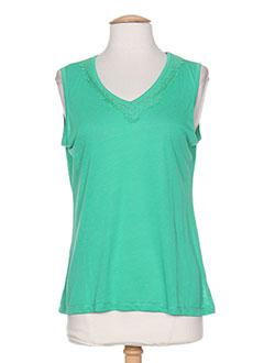 Produit-T-shirts-Femme-EXETERA
