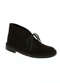 Produit-Chaussures-Garçon-CLARKS
