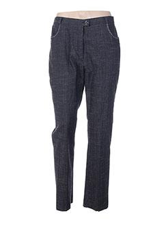 6eec319f27d pantalons-decontractes-femme-bleu-caty-jane-57766 327.jpg