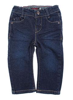 Produit-Jeans-Fille-CATIMINI