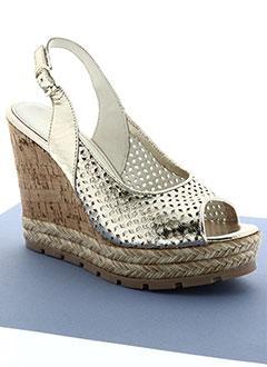 Produit-Chaussures-Femme-APEPAZZA