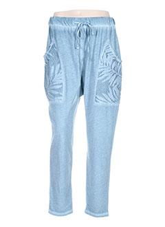 pantalons-decontractes-femme-bleu-maloka-2208603 271.jpg 6599cb040cc