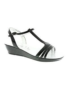 Jb Soldes Pas Femme Cher Chaussures En Martin Modz 8w7Wdq