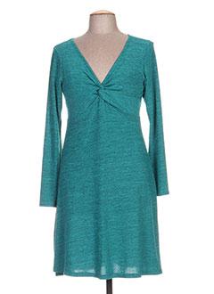 Robes Femme En Soldes Pas Cher - Modz f830196d4128