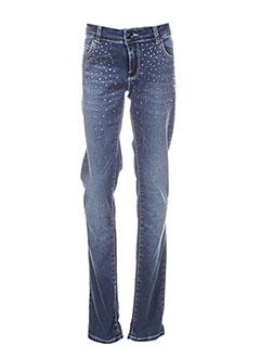 Produit-Jeans-Fille-LIU JO