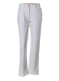 Produit-Pantalons-Femme-CERRUTI 1881