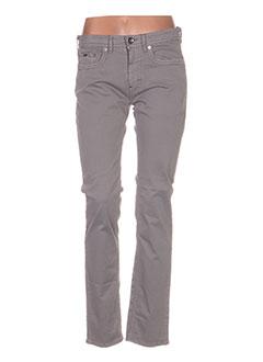 Produit-Pantalons-Femme-GAS