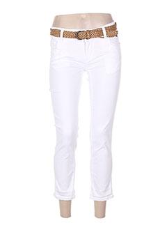 Produit-Pantalons-Femme-BEST MOUNTAIN