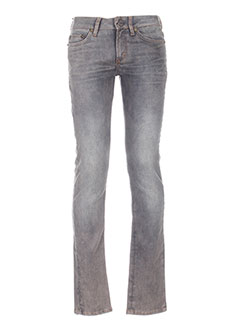 Produit-Jeans-Homme-CAVALLI