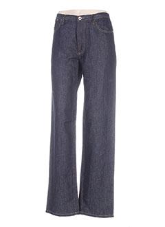 Produit-Jeans-Femme-GIVENCHY