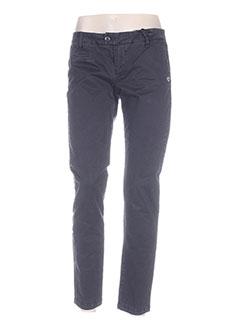 Produit-Pantalons-Femme-BLAUER