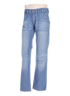 Produit-Jeans-Homme-RIVALDI