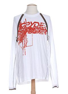 Produit-T-shirts-Femme-SPYDER
