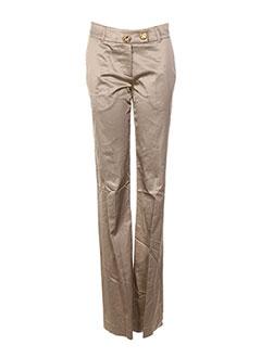 Produit-Pantalons-Femme-FAITH CONNEXIONS