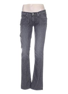 Produit-Jeans-Femme-ROBIN'S JEAN