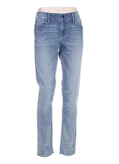 Produit-Jeans-Homme-BLACK ORCHID