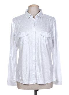 Produit-Chemises-Femme-EVA KAYAN