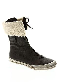Soldes Femme En Cher Pas Modz Bellamy Chaussures Wpn47fx