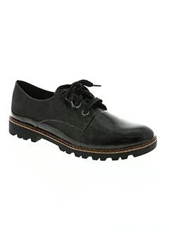 Produit,Chaussures,Homme,TAMARIS