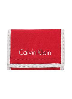 Produit-Accessoires-Homme-CALVIN KLEIN