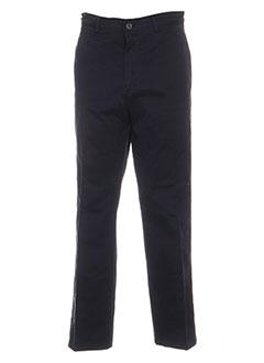 Produit-Pantalons-Homme-FACONNABLE