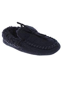 Produit-Chaussures-Fille-LA FIANCEE D'ARTHUR