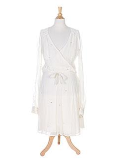 Produit-Robes-Femme-FREE MINDS..