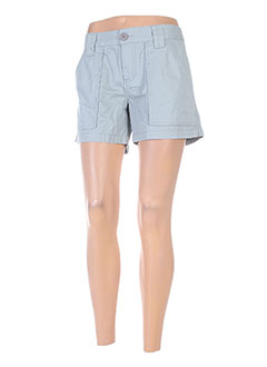 Produit-Shorts / Bermudas-Femme-BERENICE