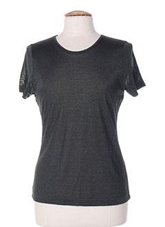 Produit-T-shirts-Femme-EQUATION