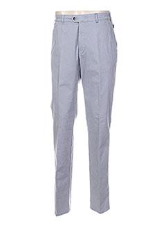 Produit-Pantalons-Homme-BRÜHL