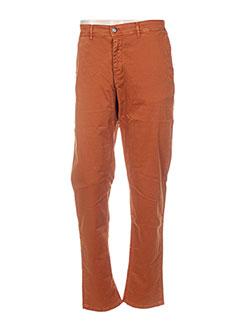 1d1499f060cfa Pantalons De Marque SERGE BLANCO En Soldes Pas Cher - Modz