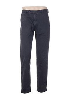 Produit-Pantalons-Homme-EXIBIT