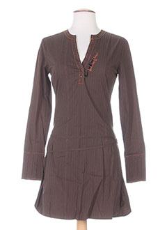 Produit-Robes-Femme-HARDCORE SESSION