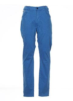 Produit-Pantalons-Homme-PULL IN