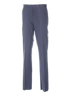 Produit-Pantalons-Homme-BERNARD ZINS