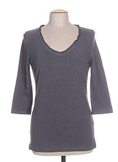 Produit-T-shirts-Femme-MAIS IL EST OU LE SOLEIL