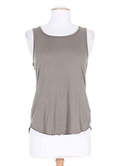 Produit-T-shirts-Femme-BANDE ORIGINALE