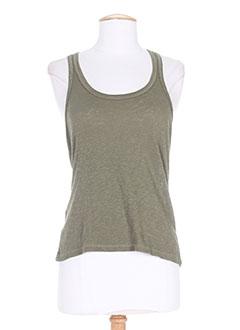 Produit-T-shirts-Femme-ET COMPAGNIE