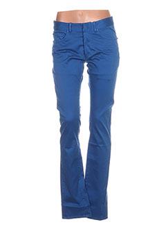 Produit-Pantalons-Femme-BALENCIAGA