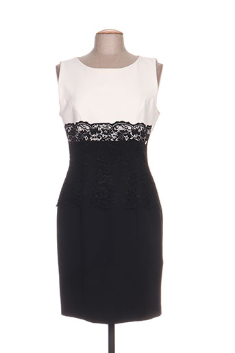 fly girl robes femme de couleur noir