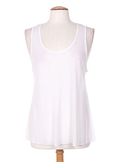 Produit-T-shirts-Femme-DROLATIC