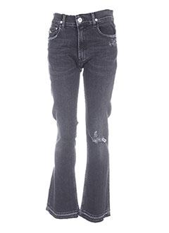 Produit-Pantalons-Femme-APRIL 77