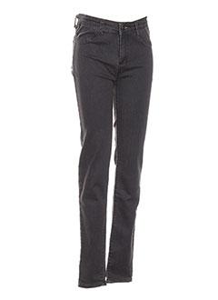 Produit-Jeans-Fille-PM LOVING