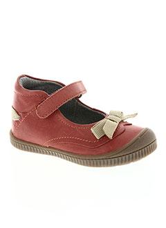 100cae2dcdb240 Chaussures KICKERS Fille En Soldes – Chaussures KICKERS Fille | Modz