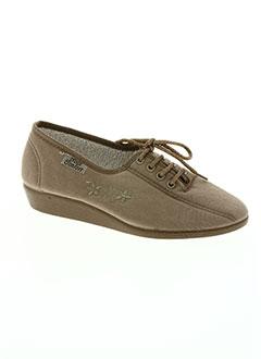 Produit-Chaussures-Femme-GOES