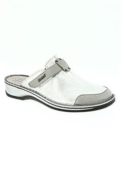 Produit-Chaussures-Femme-STUPPY