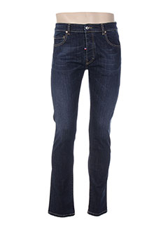 Produit-Jeans-Homme-FRENCH KICK