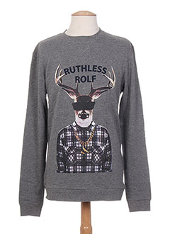 Produit-Pulls-Homme-ONLY&SONS