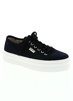 Chaussures Modz De Soldes Cher En Victoria Pas Marque N80wmn